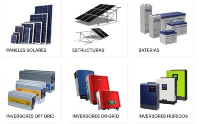 Bienvenida Electrosistemas, nueva firma asociada a CADER