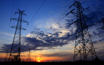 Eficiencia energética: Argentina es miembro de la alianza IPEEC