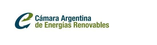 CADER modifica su estatuto para recibir nuevos actores que surgen por la expansión del mercado de las energías renovables en Argentina