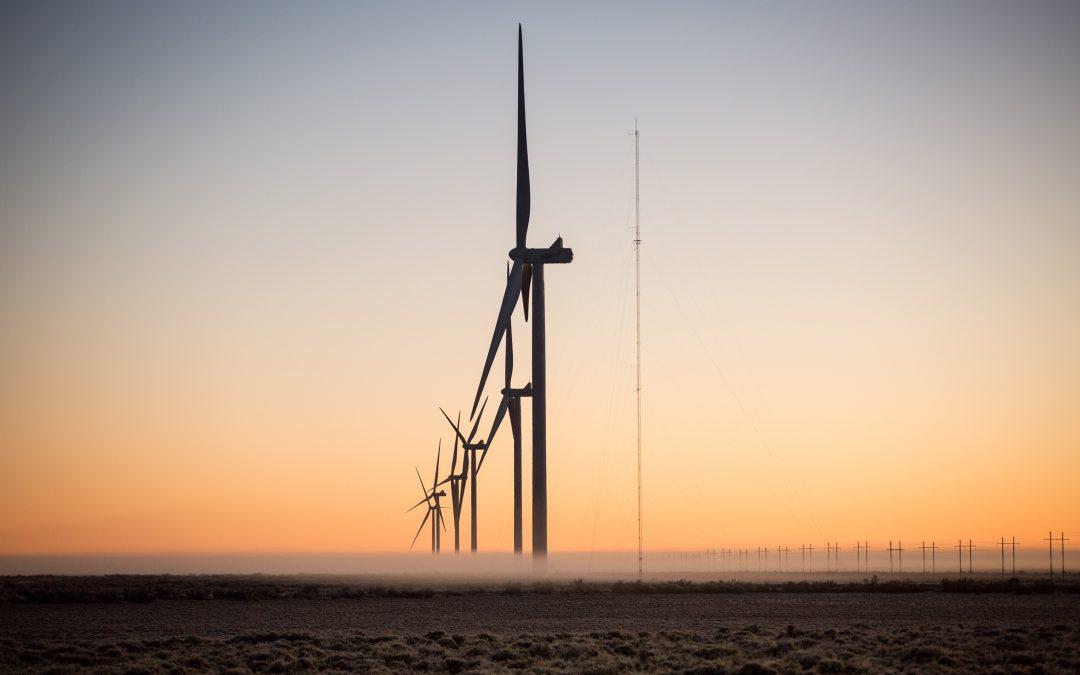Bienvenida Pan American Energy, nueva empresa asociada a CADER