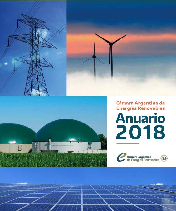 Diálogo para la construcción del futuro energético argentino