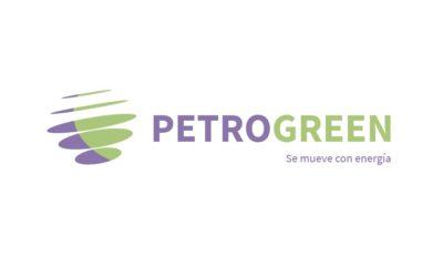 Bienvenida Petrogreen, nueva empresa asociada a CADER