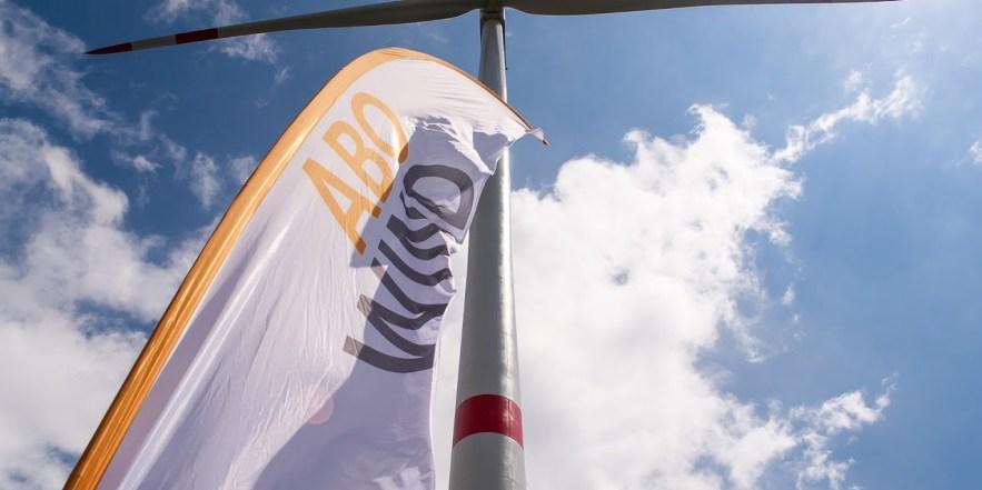 abo-wind