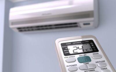 ¿Cuánto se puede ahorrar en un hogar con consumo eléctrico eficiente?