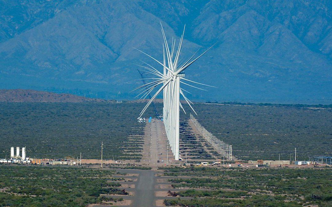 CADER rechaza la creación ilegítima de nuevos tributos que graven arbitrariamente a las energías renovables poniendo en crisis su desarrollo y potencial