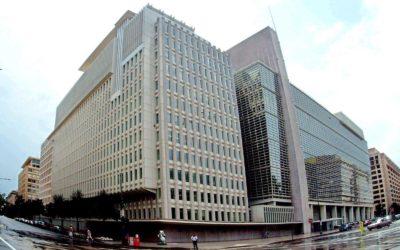 El Banco Mundial aprobó la garantía para los proyectos del Programa RenovAr