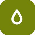 Informes Energía Biodiesel – Años Anteriores
