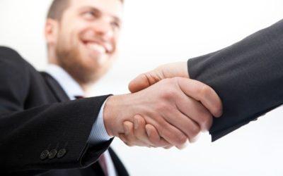 """Empleos: CADER lanzó una """"bolsa de trabajo"""" para conectar oferta y demanda laboral"""