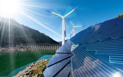 Desafíos y oportunidades para crear empleo local desarrollando energías renovables en Argentina