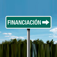 comite Financiamiento