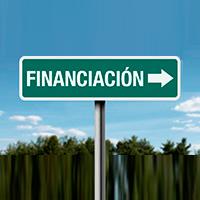comite Financiamiento