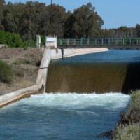 Mini-Hidroelectrica