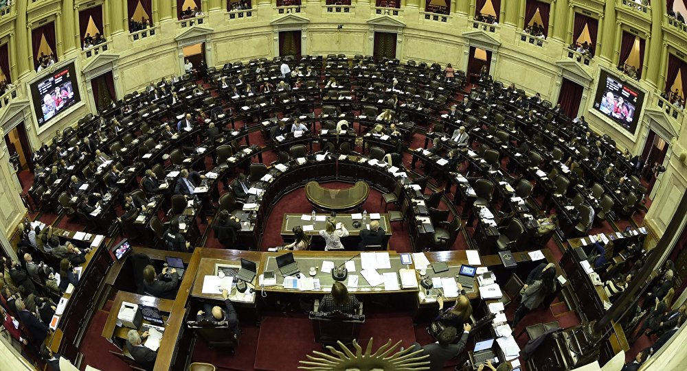 Empresarios apoyan e impulsan modificación de la ley 27.191 para incrementar los objetivos nacionales de generación de energías renovables