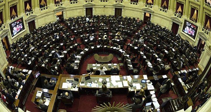 Las 10 propuestas de CADER para desarrollar las energías renovables en Argentina como Política de Estado