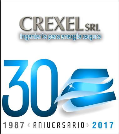 Bienvenida Crexel, nueva empresa asociada a CADER