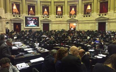 CADER apoya proyecto de ley de generación distribuida de energías renovables