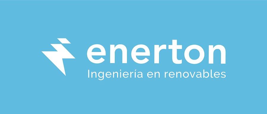 Bienvenida Enerton, nueva empresa asociada a CADER