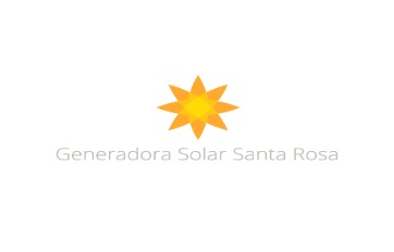 Bienvenida Generadora Solar Santa Rosa, nueva empresa asociada a CADER