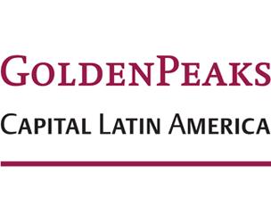 Bienvenida GoldenPeaks!  Presentamos nueva compañía asociada a CADER