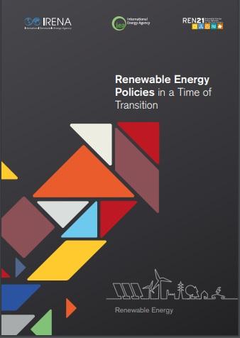 Transición energética: los desafíos en Argentina para desarrollar energías renovables