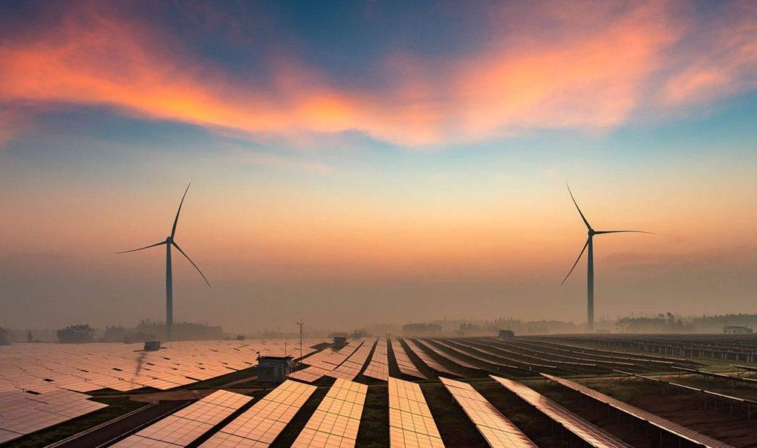 Catamarca y La Rioja anunciaron nuevos planes para desarrollar energías renovables