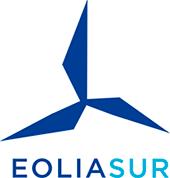 Bienvenida Eoliasur, nueva empresa asociada a CADER