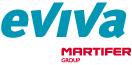 Bienvenida Martifer, nueva empresa asociada a CADER