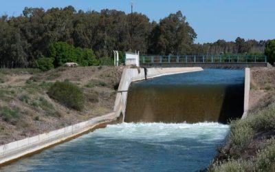 Empresarios del sector hidroeléctrico conforman grupo de trabajo para debatir políticas que aceleren desarrollo de proyecto