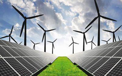 Invitación abierta: Santa Fe presenta convocatoria a proyectos de inversión de energía renovable
