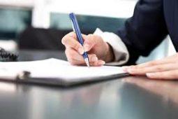 El Gobierno publicó el borrador de la normativa que regulará mercado entre privados