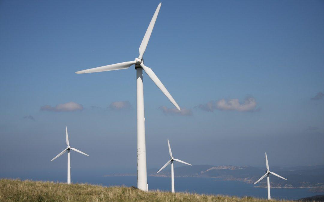 Así se fiscalizará el componente nacional: inscripción al registro de proveedores de energías renovables