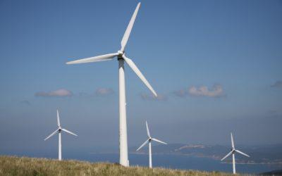 Más de 200 empresas de energías renovables ya se inscribieron como proveedores