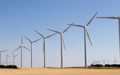 """CADER advierte fuerte impacto del """"Impuesto al Viento"""" sobre las inversiones de energías renovables"""