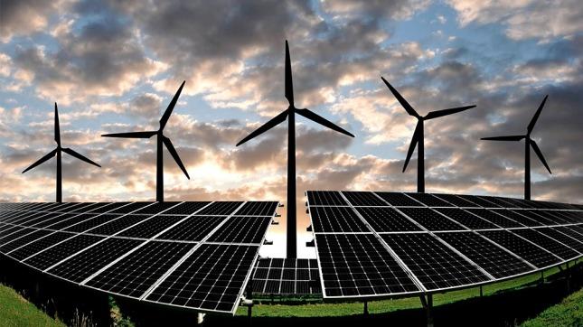 renovablesgeneral