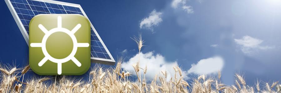 Delegación de negocios y capacitación en Energía Solar