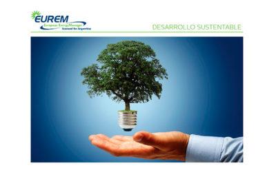 Se llevará a cabo la octava edición de la capacitación en eficiencia energética European Energy Manager