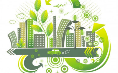 Llega la 'Jornada sobre movilidad eléctrica en Argentina'
