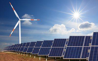 Comunicado de prensa: Desafíos de las energías renovables en Argentina