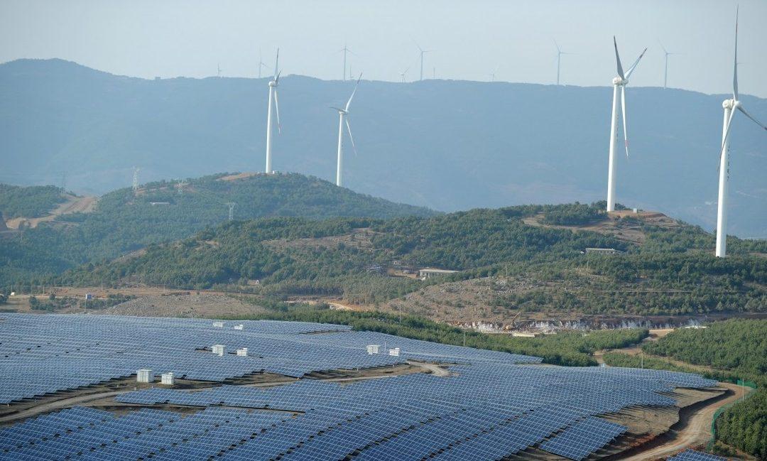 Mañana es el webinar de CADER que mostrará oportunidades para las energías renovables en Buenos Aires, Santa Fe y Córdoba